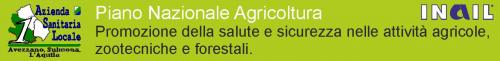 img Piano Nazionale Agricoltura