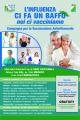 locandina antinfluenzale 2019-20